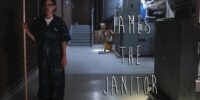 james-the-janitor-movie-poster-art