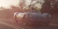 seduction-motorsports-porsche-550-spyder