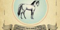 book-cover-art-unicornomics-the-lonely-unicorn-landscape