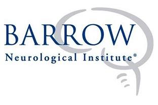Barrow Neuro