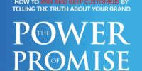 the-power-of-promise-audiobook