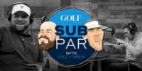 golf-subpar-podcast-wyndham-clark-episode