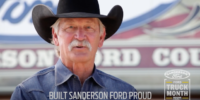 sanderson-ford-commercial-cave-creek-rodeo-days